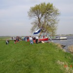 20070414_jeneverboom_19