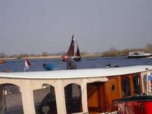 2008_0411_opening_waterseizoen_jeneverboom_01