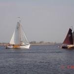 2008_0411_opening_waterseizoen_jeneverboom_02