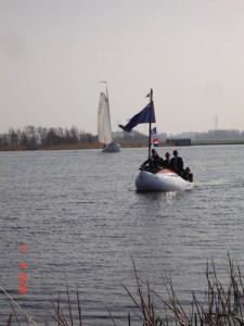 2008_0411_opening_waterseizoen_jeneverboom_03