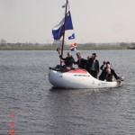2008_0411_opening_waterseizoen_jeneverboom_04