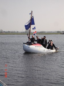 2008_0411_opening_waterseizoen_jeneverboom_04