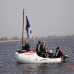 2008_0411_opening_waterseizoen_jeneverboom_05