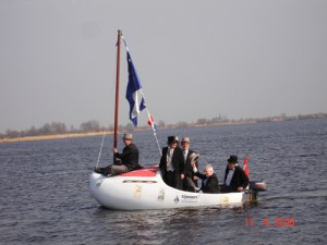2008_0411_opening_waterseizoen_jeneverboom_05