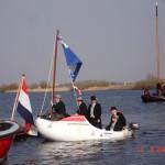 2008_0411_opening_waterseizoen_jeneverboom_06