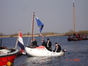 2008_0411_opening_waterseizoen_jeneverboom_06