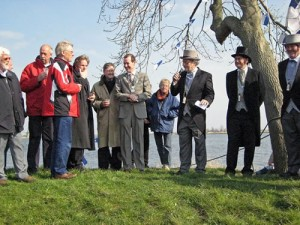 2008_0411_opening_waterseizoen_jeneverboom_12