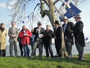 2008_0411_opening_waterseizoen_jeneverboom_13