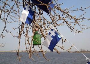 2008_0411_opening_waterseizoen_jeneverboom_15