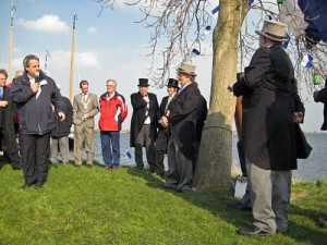 2008_0411_opening_waterseizoen_jeneverboom_17