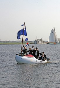 2008_0411_opening_waterseizoen_jeneverboom_19
