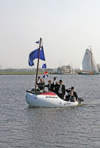2008_0411_opening_waterseizoen_jeneverboom_20