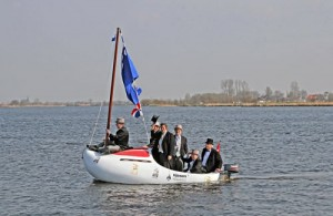 2008_0411_opening_waterseizoen_jeneverboom_21