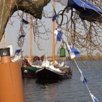 2008_0411_opening_waterseizoen_jeneverboom_31