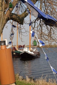 2008_0411_opening_waterseizoen_jeneverboom_31
