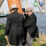 2008_0411_opening_waterseizoen_jeneverboom_32