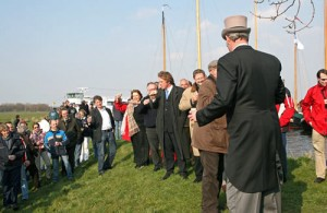 2008_0411_opening_waterseizoen_jeneverboom_44
