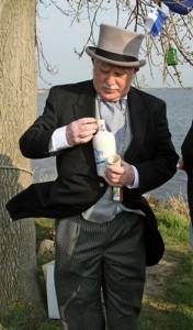 2008_0411_opening_waterseizoen_jeneverboom_45