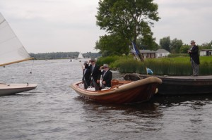 2008_0411_opening_waterseizoen_jeneverboom_47