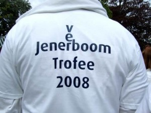 2008_jeneverboom_bokaal_04