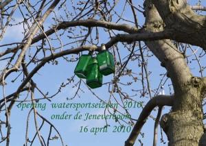 2010_jeneverboom_01