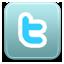 Volg ons op Twitter.