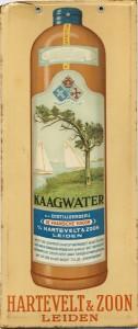 Kaagwater 1