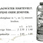Kaagwater 1931 002