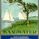 Kaagwater gedep 1926