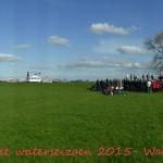 Opening Waterseizoen 2015 - 01