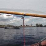 Opening brug naar Koudenhoorn 15 mei 2013 029