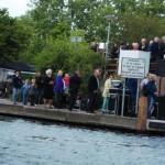 Opening brug naar Koudenhoorn 15 mei 2013 052